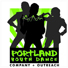 Portland Youth Dance