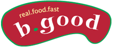B Good Restaurant Fundraiser @ B Good Portland Location | Portland | Maine | United States